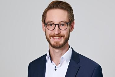 Jan Krausmann
