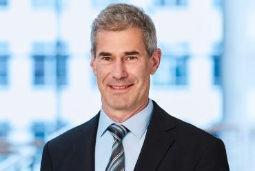 Jürgen Kathke